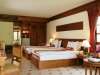 best-western-premier-bangtao-beach-resort-23
