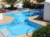 blue-sea-hotel-apartments-krit-11