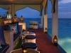 four-seasons-resort-maldives- at Landaa Giraavaru