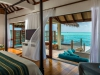 four-seasons-resort-maldives at Landaa Giraavaru