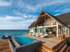 four-seasons-resort-maldives- at Landaa Giraavaru-16
