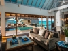 four-seasons-resort-maldives- at Landaa Giraavaru-17