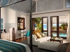 four-seasons-resort-maldives- at Landaa Giraavaru-3