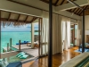 four-seasons-resort-maldives- at Landaa Giraavaru-6