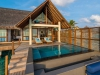 four-seasons-resort-maldives- at Landaa Giraavaru-7
