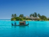 four-seasons-resort-maldives-at-kuda-huraa-1