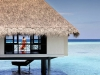 four-seasons-resort-maldives-at-kuda-huraa-2