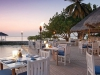 four-seasons-resort-maldives-at-kuda-huraa-3