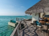 four-seasons-resort-maldives-at-kuda-huraa-6
