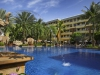 holiday-inn-resort-phuket-2
