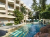 holiday-inn-resort-phuket-9