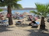the-magnific-hotel-bodrum-1