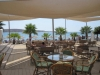 the-magnific-hotel-bodrum-10
