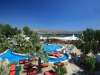 the-magnific-hotel-bodrum-15