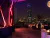 mode-sathorn-hotel-1