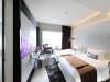 mode-sathorn-hotel-11