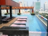 mode-sathorn-hotel-18