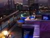 mode-sathorn-hotel-23
