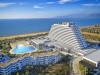 palm-wings-ephesus-beach-resort-kusadasi-1