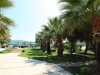 palm-wings-ephesus-beach-resort-kusadasi-12