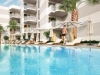 palm-wings-ephesus-beach-resort-kusadasi-8