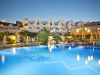salmakis-resort-and-spa-bodrum-1