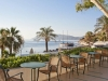 salmakis-resort-and-spa-bodrum-16