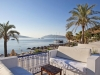 salmakis-resort-and-spa-bodrum-17