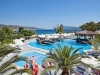 salmakis-resort-and-spa-bodrum-19