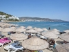 salmakis-resort-and-spa-bodrum-20