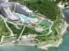 sealight-resort-hotel-kusadasi-1