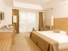sealight-resort-hotel-kusadasi-13