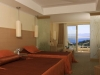 sealight-resort-hotel-kusadasi-14
