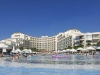 sealight-resort-hotel-kusadasi-15