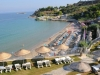 sealight-resort-hotel-kusadasi-18