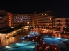 sealight-resort-hotel-kusadasi-19