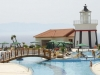 sealight-resort-hotel-kusadasi-2