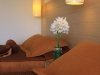 sealight-resort-hotel-kusadasi-3