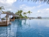 the-residence-maldives-1