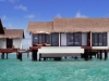 the-residence-maldives-10