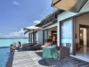 the-residence-maldives-15