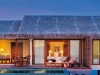 the-residence-maldives-16