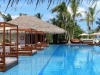 the-residence-maldives-18