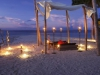 the-residence-maldives-20