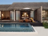 the-residence-maldives-8