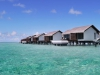 the-residence-maldives-9