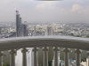 lebua-at-state-tower-16