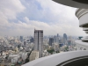 lebua-at-state-tower-17